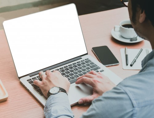 3 Tips to Writing Emails to Prospects, Part 2