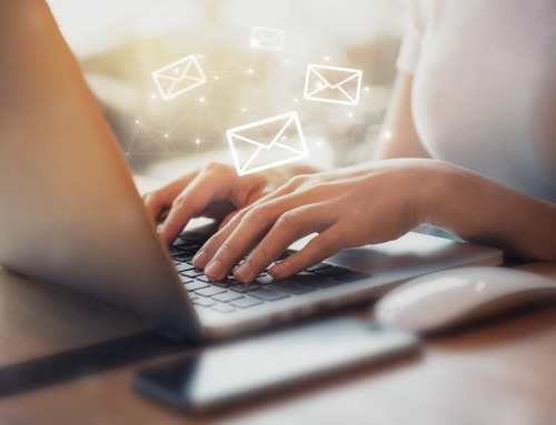 3 Tips To Writing Emails To Prospects
